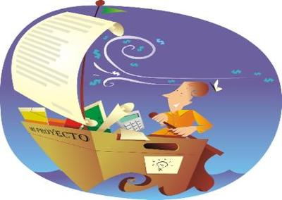 ¿Tienen sentido los concursos de emprendedores?