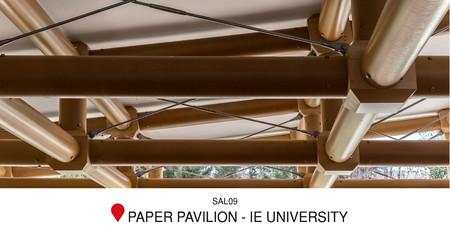 Paper Pavilionsal09 Portada 08 0x0