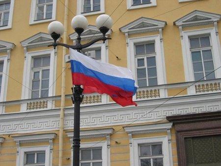 La Ley Sinde en Rusia va a por los ISP