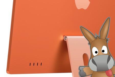 Cómo instalar y usar eMule en tu Mac con chip M1