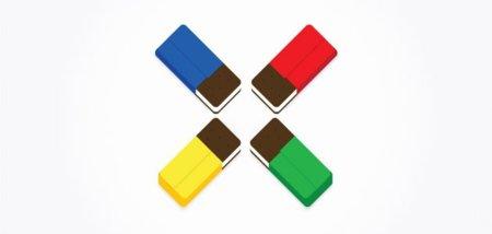 El próximo teléfono de Google llegará de la mano de Samsung, ¿Nexus Prime?