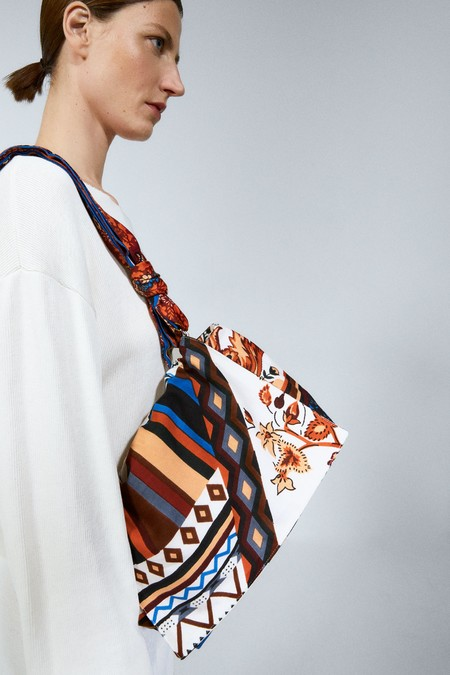 Bolso Zara 2020 01