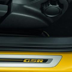 Foto 13 de 14 de la galería volkswagen-beetle-gsr en Motorpasión