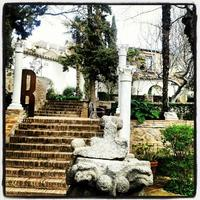 Visita al Museo del Greco en Toledo