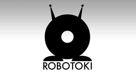 Robert Bowling abandona Infinity Ward para fundar Robotoki