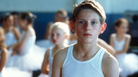 Billy Elliot Material De Apoyo