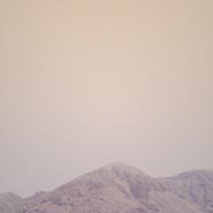 Foto 11 de 13 de la galería el-color-del-desierto en Trendencias Lifestyle