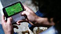 Sony Ericsson Xperia Play: conoce sus características técnicas