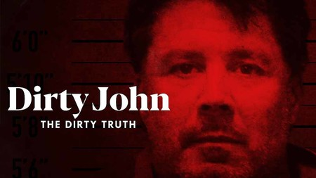 Dirty John Documental