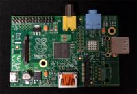 Raspberry Pi Model A ya está a la venta en Europa