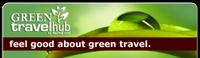 Green Travel Hub, buscador de hoteles ecológicos