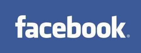 Dos formas para compartir archivos a través de Facebook