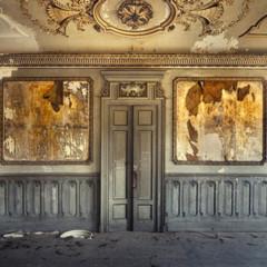 Foto 10 de 17 de la galería lugares-olvidados en Decoesfera