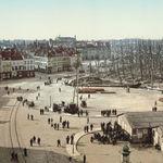 Francia, 1890: un viaje en el tiempo a través de las mil y una maravillas del país galo