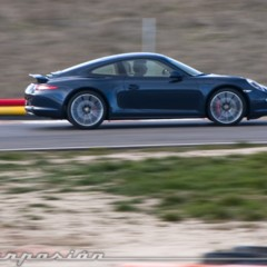 Foto 25 de 56 de la galería porsche-911-carrera-4s-prueba en Motorpasión