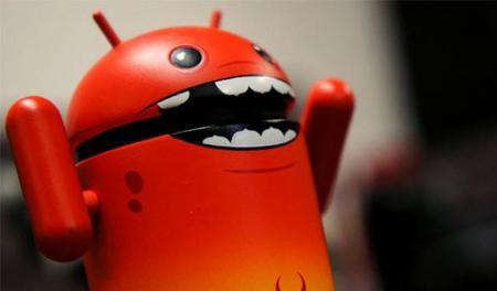Se descubre una nueva vulnerabilidad en Android que afectaría a la mayoría de dispositivos