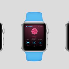 asi-pueden-ser-algunas-aplicaciones-en-el-apple-watch
