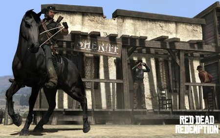 red-dead-redemption-analisis-002.jpg
