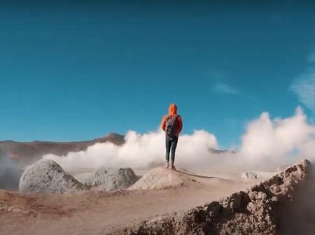 InBoliviable: un inolvidable recorrido en imágenes por Bolivia