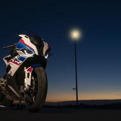 Foto 51 de 153 de la galería bmw-s-1000-rr-2019-prueba en Motorpasion Moto