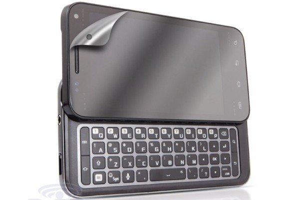 Samsung Galaxy S2-1