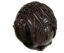 bombon chocolate.jpg