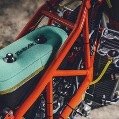 Foto 43 de 47 de la galería ktm-450-rally en Motorpasion Moto