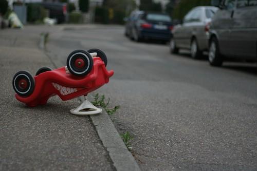 Razones por las que es tu responsabilidad tener seguro vigente para tu coche