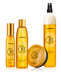Gama capilar Gold Oil Essence de Montibello