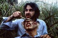 Mis películas de terror bizarro favoritas