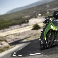 Foto 13 de 52 de la galería kawasaki-er-6f-2012-version-carenada-y-mas-agresiva en Motorpasion Moto