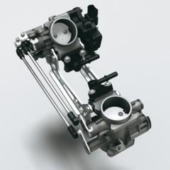 Foto 24 de 50 de la galería suzuki-v-strom-650-2012-fotos-de-detalles-y-estudio en Motorpasion Moto