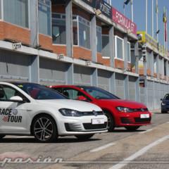 Foto 13 de 31 de la galería volkswagen-race-tour-2013 en Motorpasión