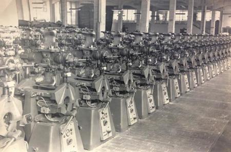 Victoriaseccionvulcanizado1950