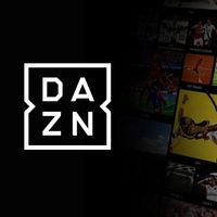 DAZN permite pausar el pago de sus facturas durante cuatro meses ante la ausencia de deportes en directo