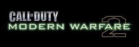 'Call of Duty: Modern Warfare 2'. Sí, se llama así de una vez por todas