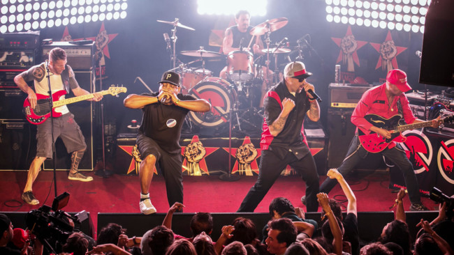 La Et Ms Prophets Rage Review 20160601 Snap