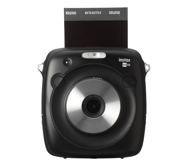 Fujifilm Instax Square Sq10 03