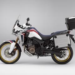 Foto 33 de 55 de la galería honda-crf1000l-africa-twin-2018 en Motorpasion Moto
