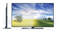 El nuevo televisor LED de Haier, un modelo básico para los que pasan de funciones adicionales