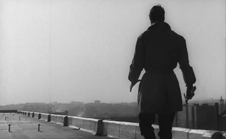 La mejor y más fiel adaptación de 'Soy leyenda' es española, de 1967 y acaba de ser resucitada en internet