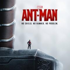 Foto 2 de 11 de la galería ant-man-ultimos-carteles en Blog de Cine