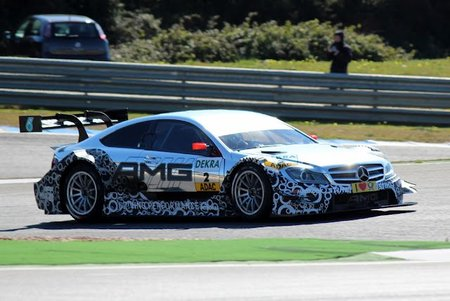 mercedes-dtm-estoril.jpg