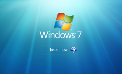 Seminario online: instalación de Windows 7 en Virtual PC