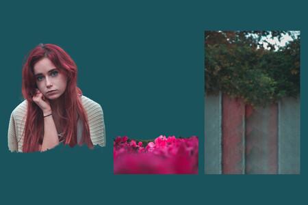 separar elementos de imagenes en photoshop