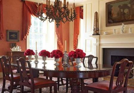 elizabeth-locke-virginia-farm-05-dining-room.jpg