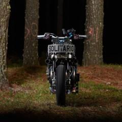Foto 8 de 46 de la galería big-bad-wolf-by-el-solitario en Motorpasion Moto