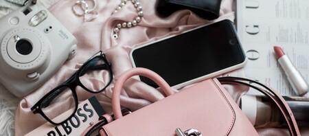 11 bolsos de Michael Kors, Aldo o DKNY rebajados en los 8 días de Oro de El Corte Inglés para regalar(te) el día de la madre