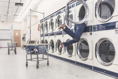 Laundry 413688 1920