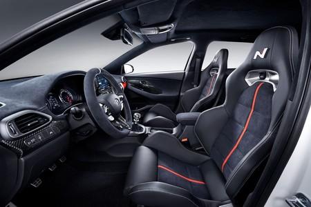 Hyundai N Option Concept